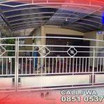 Update Terbaru Harga Bikin Stainlessteal Sleman